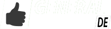 logo-230x60