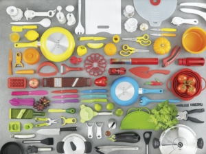 Unserer Meinung nach ist der Dosenöffner ein unverzichtbares Hilfsmittel in der Küche.