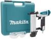 Makita AF505 Druckluftnagler
